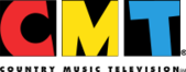 CMT logo 1999
