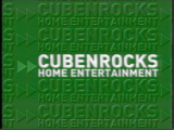 CubenRocks Home Entertainment/Other