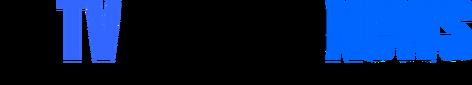 ETVKNR3