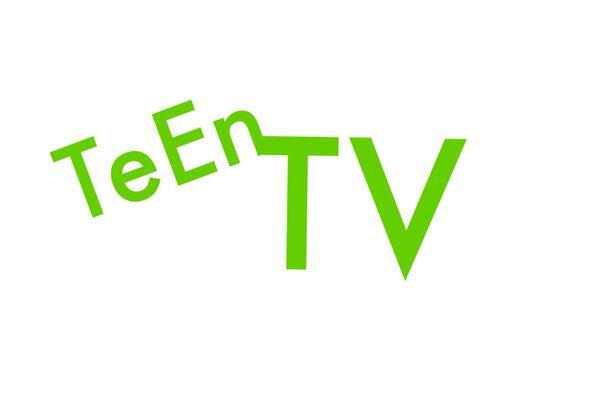 Heartlake Teen TV