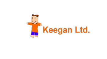 Keegan ltd