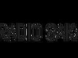 Radio Sakarian Network