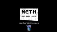Methek