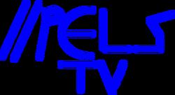 Pels TV