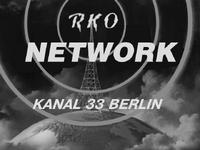 RKOBerlin 1930
