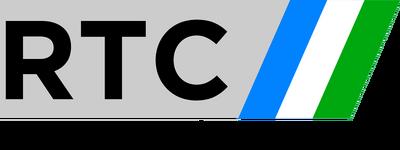 RTC Oasinan 2003 logo