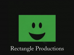 Rectangle5