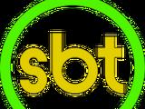 SBT (Gawah)