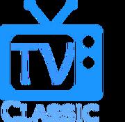 TVClassic1996