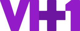 VH1 2013-1