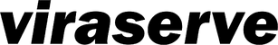 ViraServe 1995