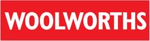 Woolworths09