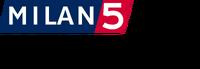 XTVM-TV logo 2017