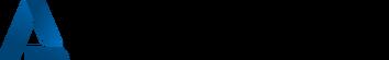 ACURAMOBILE2004