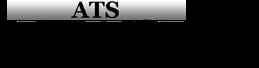 ATS News at 6 1996