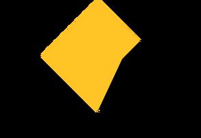 CommonwealthBank VertStack