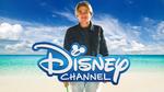 Disney Channel ID - AJ Trauth (2014)