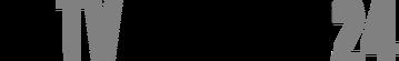 ELTVK242010