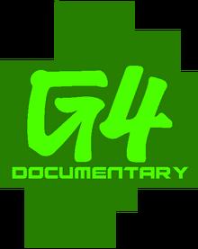 G4 Docs