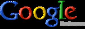 Google Narthernee 2002