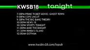 Kwsb menu 2014 january 01