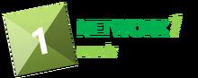 N1 2006 logo