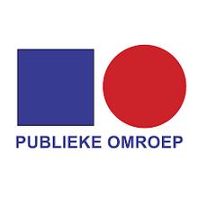 Publieke Omroep