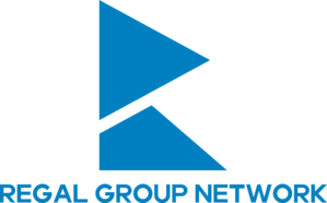 Regal Group Network 2018 2