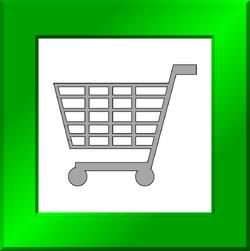 TheoryShop icon 1995