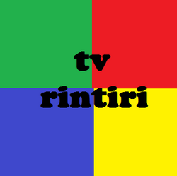 Tv rintiri tmc break