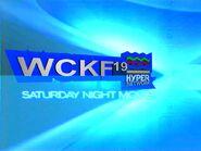 WCKF19 Movie
