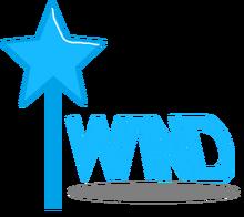 Wand TV 2015