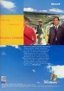 Windowsxpek2001