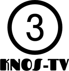 1958-1970