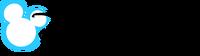 2003-2016