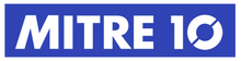57-1418879814-logo mitre 10.jpg