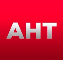 AHT 2010