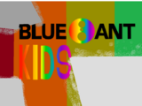 Blue Ant Kids/Other