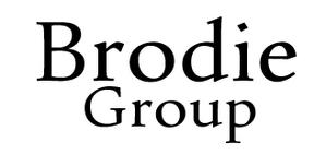 Brodie Group Logo