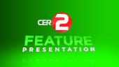 CER2 2014 feature presentation