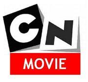 CN MOVIE