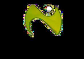 Central Northern Ireland Logo 4