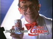 Dietcokeek1992