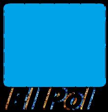 El Pol logo