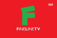 Finelinetvchristmas1991-1996
