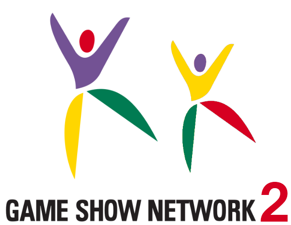 game show network two dream logos wiki fandom powered by wikia