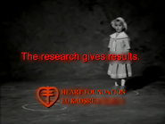 Heartfoundationek1994