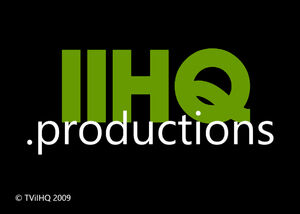 IIHQ.productions 2000