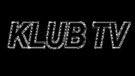 KTV 1985 Logo