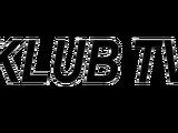 Klub TV (Spain)